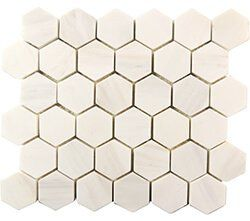 Bathroom Collections; One of the categories of Stoneline Group is the bathroom. This categories contain 17 subcategories. Tiles, Bathroom Mosaics, Hexagons and Basket Weaves, Strip Bars, 3x6 Subways, Pebbles, Bamboos, Fallen Leaves, Olive Leaves, Arabesques, Bubbles, Moldings, Pencils, 1x1 Tumbleds, 1x2 Tumbleds, 2x2 Tumbleds.