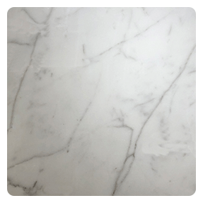 Bianco Ibiza, Stoneline Group's marble collection in tile collection.