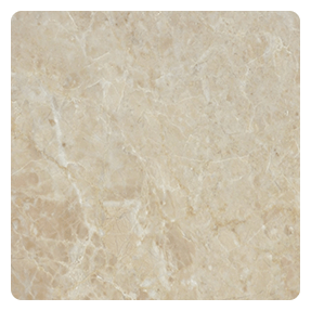 Cappuchino, Stoneline Group's marble collection in tile collection.