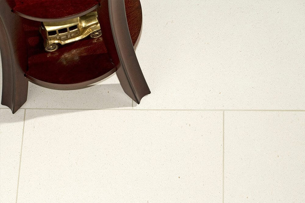 Bathroom-Collection-Stoneline-Group-Bathroom-Tiles-Categories-Floor-Collection-Limra