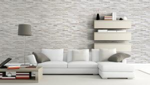 Bottichino, Stoneline Group's marble collection in tile collection.