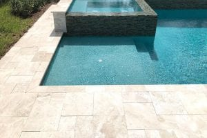 Fantastic-Royal-Tile-Stoneline-Group-Natural-Stone-Collection-Tile-Collection-Paver-Collection-Mosaic-Collection-Coping-Collection-Veneer-Collection-Polished-Straight-Kitchen-Marble-Bathroom-Marble-Shower-Marble-Floor-Marble-Interior-wall-marble-Pool-Marble-Driveway-Marble-Patio-Marble-Exterior-Wall-Marble-ABD-California-Miami-CL-Pool-Patio-Marble-Design-1