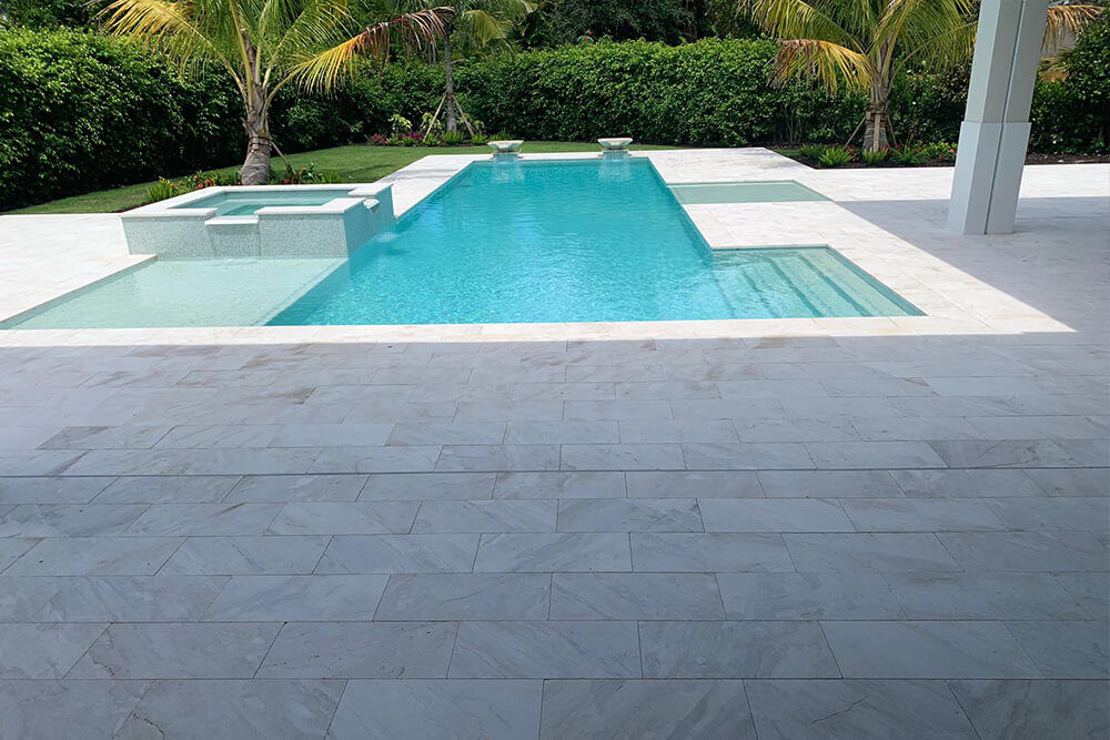 Fantastic-Royal-Tile-Stoneline-Group-Natural-Stone-Collection-Tile-Collection-Paver-Collection-Mosaic-Collection-Coping-Collection-Veneer-Collection-Polished-Straight-Kitchen-Marble-Bathroom-Marble-Shower-Marble-Floor-Marble-Interior-wall-marble-Pool-Marble-Driveway-Marble-Patio-Marble-Exterior-Wall-Marble-ABD-California-Miami-CL-Pool-Patio-Marble-Design-2