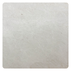 French Vanilla, Stoneline Group's marble collection in tile collection.