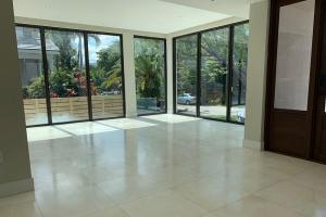 Golden White, Stoneline Group's marble collection in tile collection.