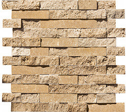 Exterior Wall Collections; One of the categories of Stoneline Group is the bathroom. This categories contain 6 subcategories. Multiface Ledger Panel, Honed & Splitface Ledger Panel, 3D Honed Panels, Splitface Ledger Panels, Splitface Corner, Splitface Veneer Sheets,