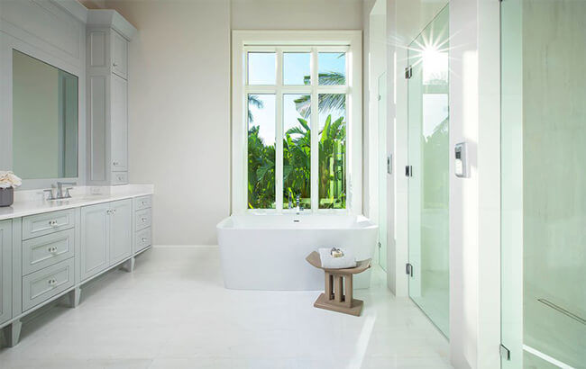 Thassos is one of the Stoneline Group Marble collections. Thassos in Tile Collection is marble categories. This Categories useable in Kitchen Design, Bathroom Design, Shower Design, Floor Design, Interior Wall Design