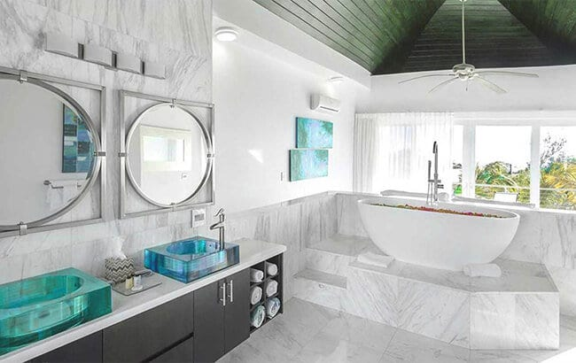 Volakas is one of the Stoneline Group Marble collections. Volakas in Tile Collection is marble category. This Categories useable in Kitchen Design, Bathroom Design, Shower Design, Floor Design, Interior Wall Design