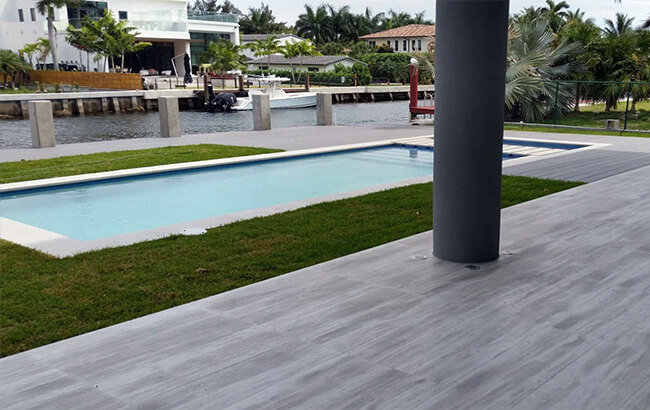 White Wood is one of the Stoneline Group Marble collections. White Wood in Paver Collection is marble category. This Categories useable in Pool Design, Driveway Design and Patio Design.