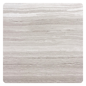 White Wood is one of the Stoneline Group Marble collections. White Wood in Paver Collectionis marble category. This Categories useable in Pool Design, Driveway Design and Patio Design.