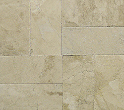 Driveway Collections; One of the categories of Stoneline Group is the bathroom. This categories contain single subcategories. Tiles, Drive Way Pavers.