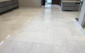 Sivec is one of the Stoneline Group Marble collections. Silver in Tile Collection, Tile Category is marble categories. This Categories useable in Kitchen Design, Bathroom Design, Shower Design, Floor Desig and Interior Wall Design