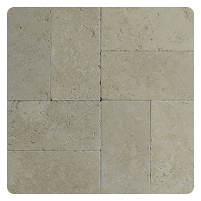 Walnut is one of the Stoneline Group Marble collections. Walnut in Paver Collection is marble category. This Categories useable in Pool Design, Driveway Design and Patio Design.