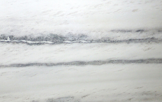 Bianco Vena, Stoneline Group's marble collection in tile collection.