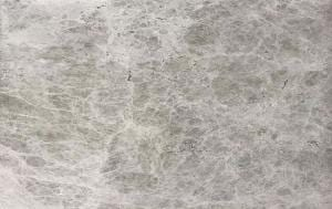 Tundra Grey is one of the Stoneline Group Marble collections. Tundra Grey in Tile Collection, Paver Collection, Mosaic Collection, Coping Collection, Veneer Collection are marble categories. This Categories useable in Kitchen Design, Bathroom Design, Shower Design, Floor Design, Interior Wall Design, Pool Design, Driveway Design, Patio Design and Exterior Wall Design.