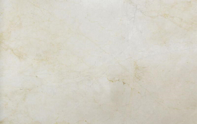 Desert Pearl, Stoneline Group's marble collection in tile collection.