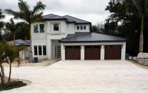 Ivory-Stoneline-Group-Natural-Stone-Collection-Tile-Collection-Paver-Collection-Mosaic-Collection-Coping-Collection-Veneer-Collection-Polished-Straight-Kitchen-Marble-Bathroom-Marble-Shower-Marble-Floor-Marble-Interior-wall-marble-Pool-Marble-Driveway-Marble-Patio-Marble-Exterior-Wall-Marble-ABD-California-Miami-CL-Exterior-Driveway-Floor-Marble-Design-Zoom