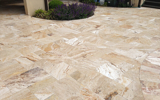 Leonardo, Stoneline Group Is marble collections Marble. Leonardo in single Paver Collection is a marble categories. This Categories useable in Pool Design, Driveway Design, Patio Design and exterior wall design.