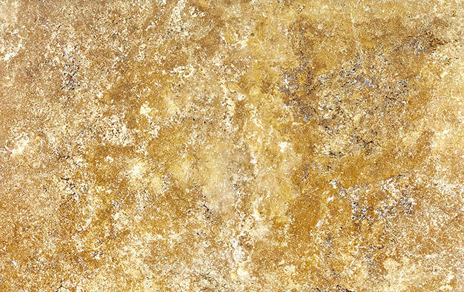 Gold, Stoneline Group's marble collection in tile collection.