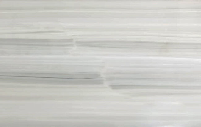 Santa Fe, Stoneline Group Is marble collections Marble. Santa Fe in Tile Collection is marble categories. This Categories useable in Kitchen Design, Bathroom Design, Shower Design, Floor Desig and Interior Wall Design.