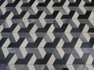 5 Great Options for Mosaic Decor