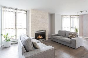 Best Natural Stones to Decorate a Fireplace