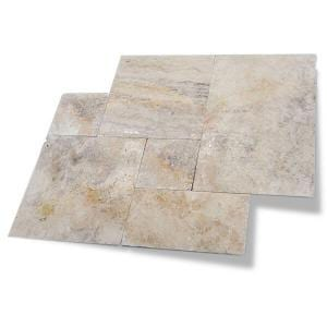 Country Classic, Stoneline Group's marble collection in tile collection.
