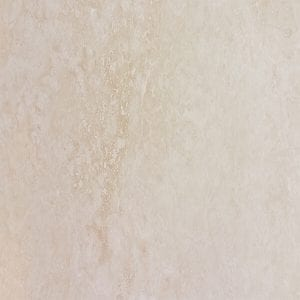 Olympus, Stoneline Group Is marble collections Marble. Olympus in Tile Collection and Mosaic Collection are marble categories. This Categories useable in Kitchen Design, Bathroom Design, Shower Design, Floor Desig and Interior Wall Design.