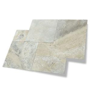 Kashmir, Stoneline Group Is marble collections Marble. Kashmir in single Tile Collection is a marble categories. This Categories useable in Pool Design, Driveway Design, Patio Design and exterior wall design.