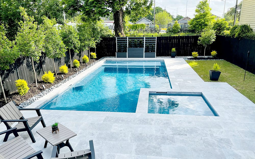 Stoneline-Group-Tundra-Grey-Marble-Marble-Collection-Marble-Coping-Bullnose-Remodel-Eased-Edge-Pool-deck-marble-design-Pictures-3