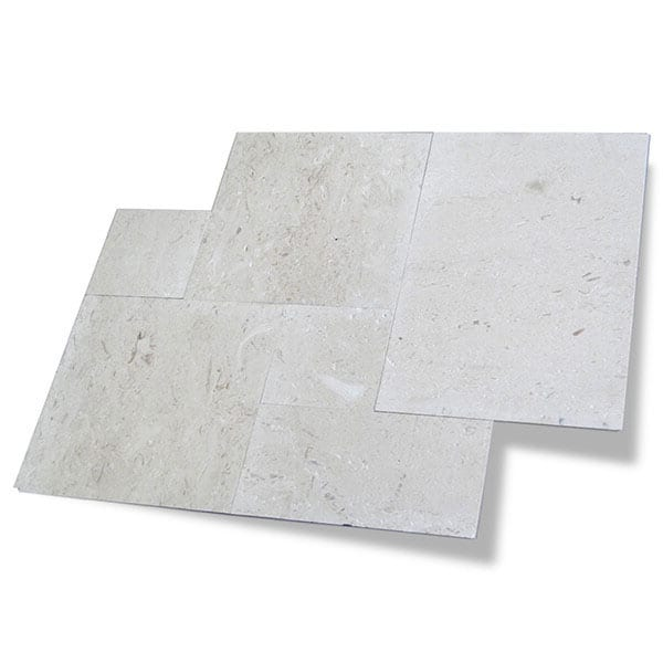 Shell Beige Paver