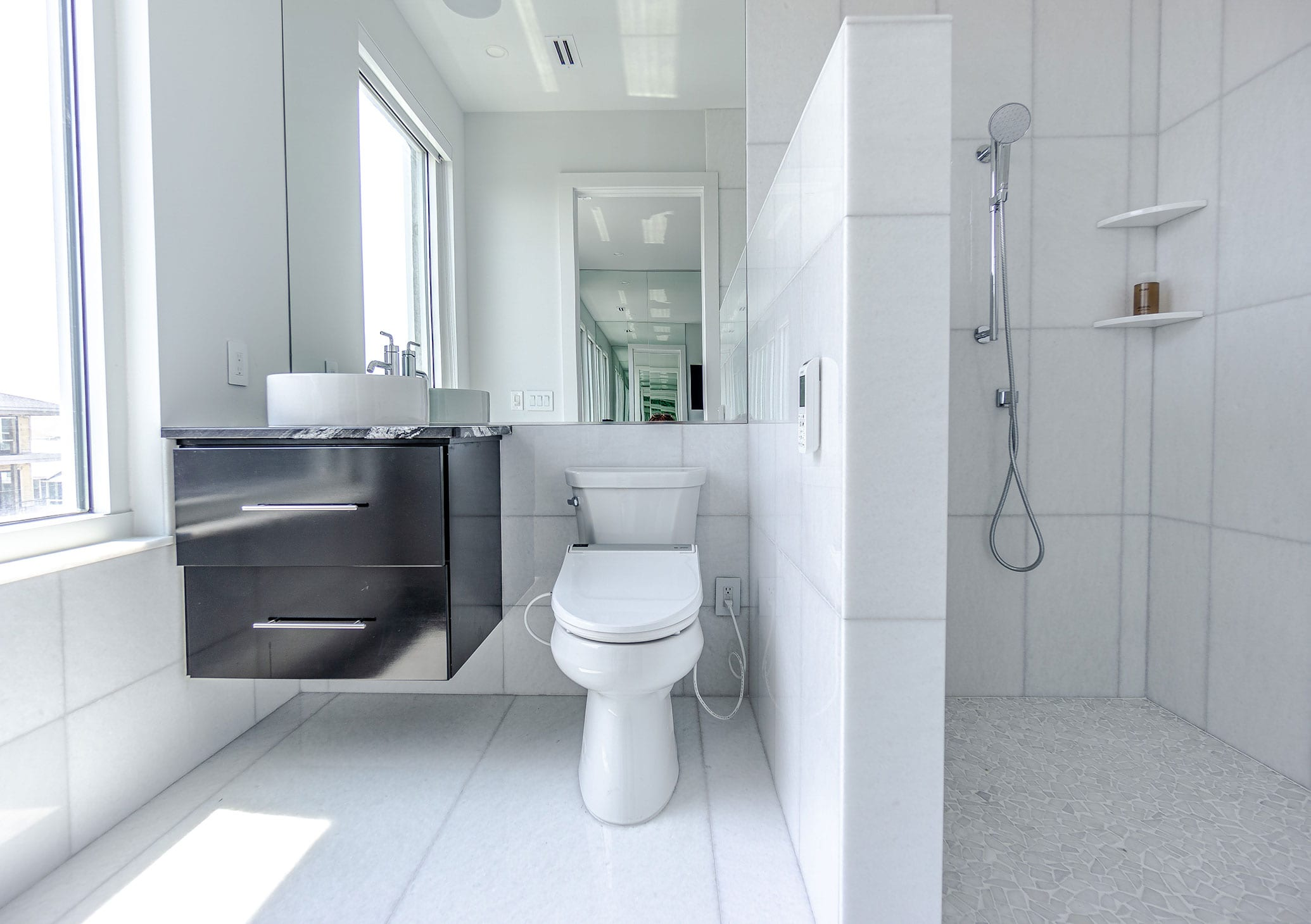 Stoneline-Group-Diamond-White-Marble-Florida-Marble-Collection-Marble-Tile-Hotel-room-deluxe-room-Bathroom-Design-1