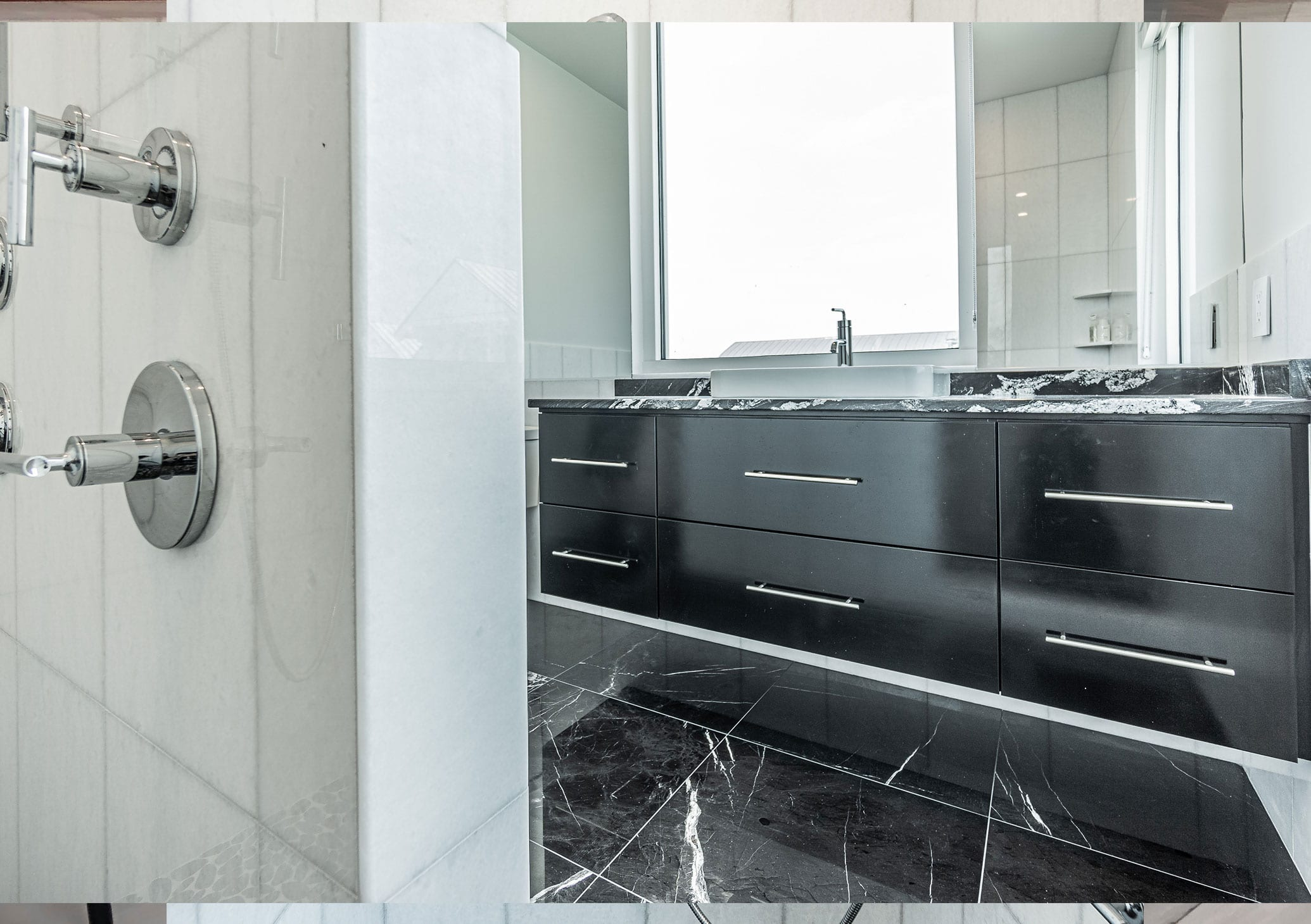Stoneline-Group-Diamond-White-Marble-Florida-Marble-Collection-Marble-Tile-Hotel-room-deluxe-room-Bathroom-Design-2
