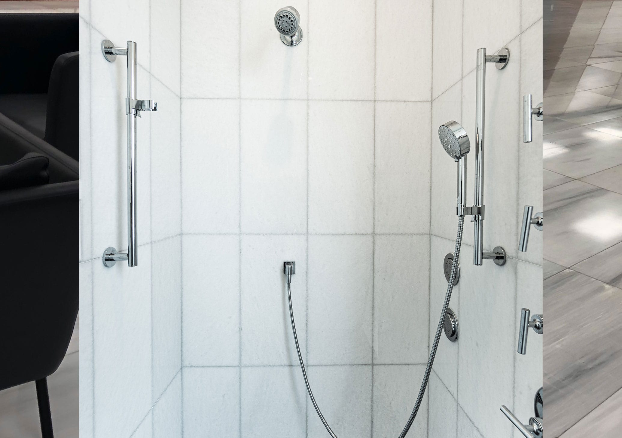 Stoneline-Group-Diamond-White-Marble-Florida-Marble-Collection-Marble-Tile-Shower-Design-2