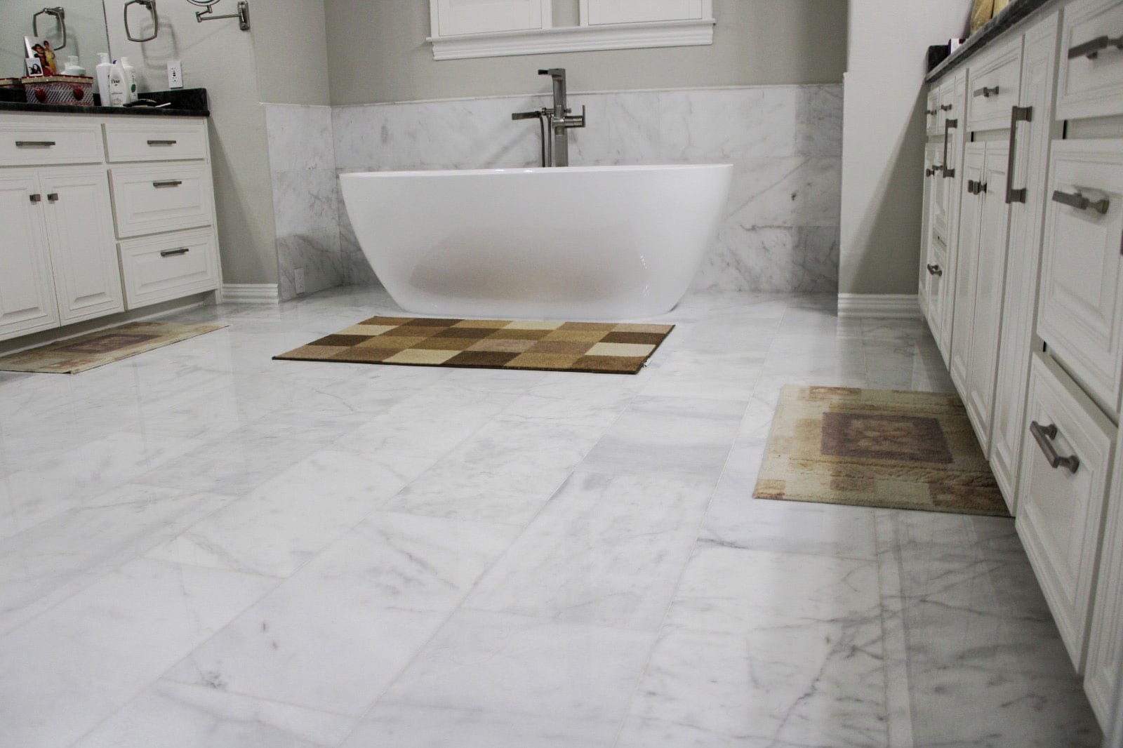 Stoneline-Group-Dolomite-Marble-Collection-Marble-Tile-Floor-Marble-Design-Bathroom-Pictures