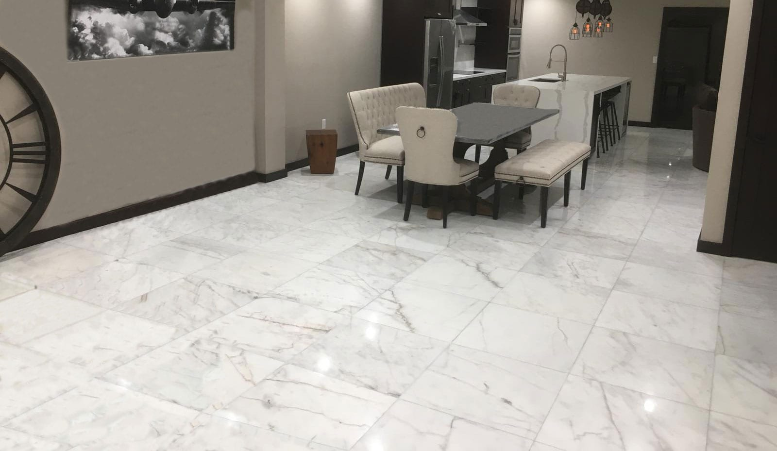 Stoneline-Group-Dolomite-Marble-Collection-Marble-Tile-Floor-Marble-Design-Living-Room-Pictures