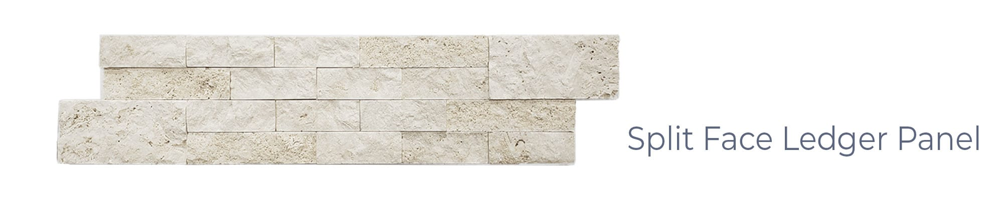 Stoneline-Group-Ivory-Marble-Collection-Marble-Veneer-Split-Face-Ledger-Panel-Pictures