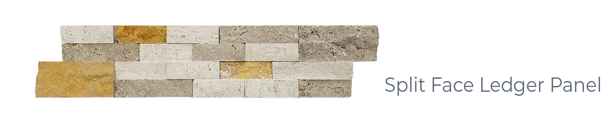 Stoneline-Group-Mix-Travertine-Marble-Collection-Marble-VeneerSpliti-Face-,Ledger-Panel-Pictures