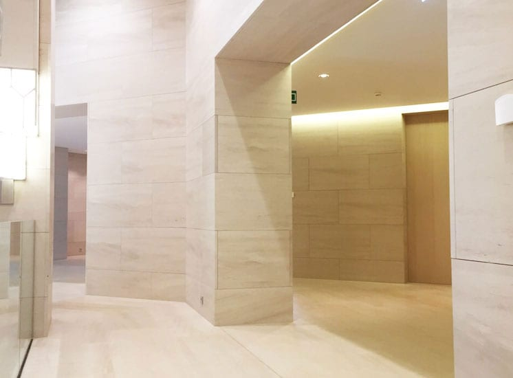 Stoneline-Group-Mocha-Limestone-Marble-Collection-Marble-Tile-interior-wall-marble-Design-photo