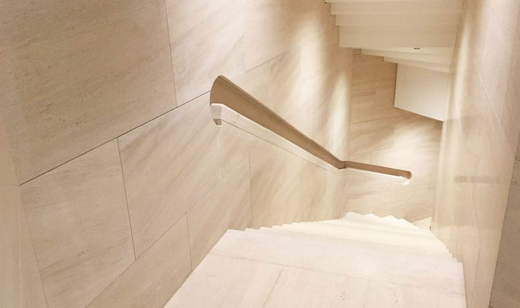 Stoneline-Group-Mocha-Limestone-Marble-Collection-Marble-Tile-interior-wall-marble-Design
