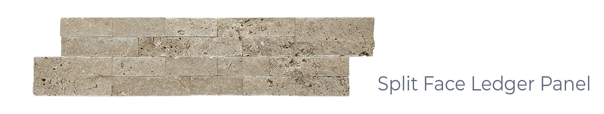 Stoneline-Group-Noche-Travertine-Marble-Collection-Marble-Veneer-Split-Face-Ledger-Panel-Pictures