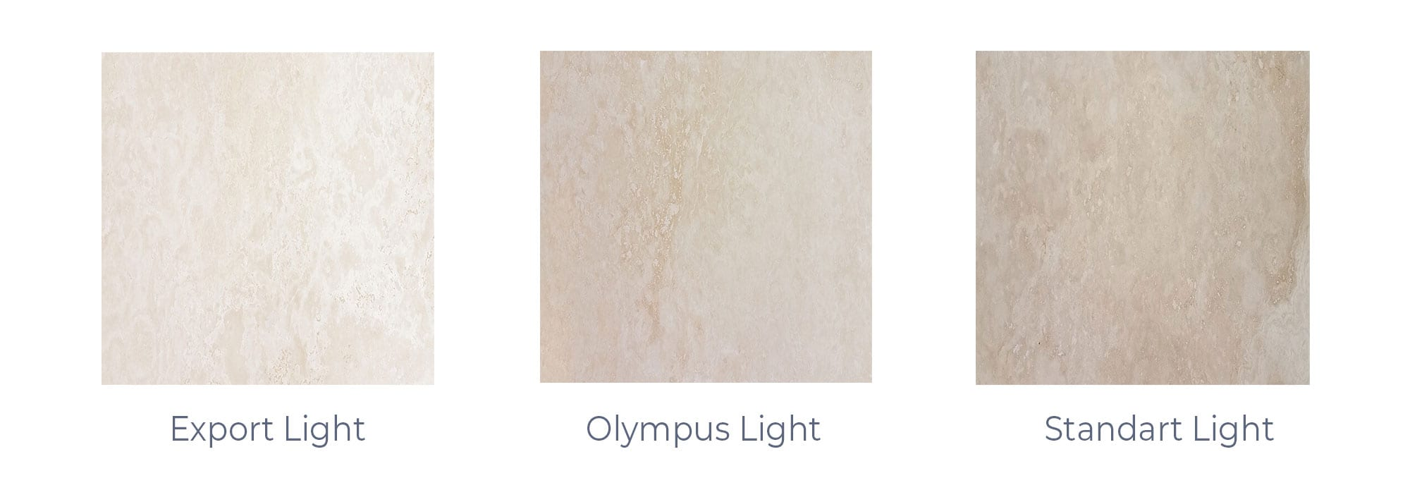 Stoneline-Group-Olympus-Marble-Collection-Marble-Export-Light-Olympus-Light-Standart-Light-Pictures