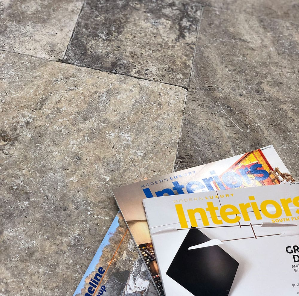 Stoneline-Group-Silver-Travertine-Marble-Collection-Marble-Tile-floor-marble-design-Pictures