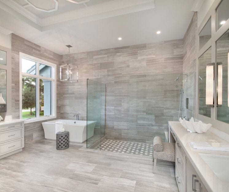 white-wood-stoneline-group-natural-stone-collection-tile-marble-design-photo-2