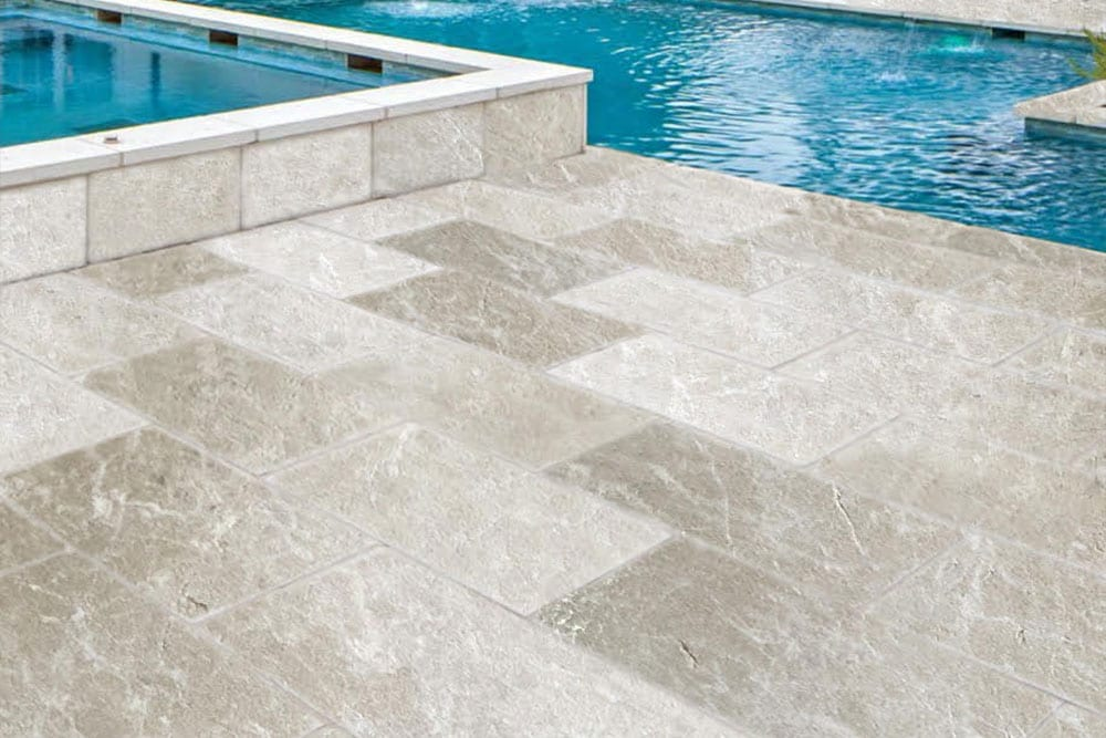 Stoneline-Group-Aurora-Sand-Blasted-Paver-Marble-Collection-backyard-patio-design-outdoor-marble-Pictures