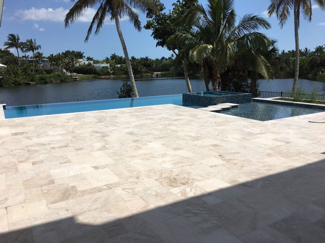 Stoneline-Group-Fantastic-Royal-Marble-Collection-Marble-Tumbled-paver-Patio-walkway-Pool-deck-backyards-design-Pictures