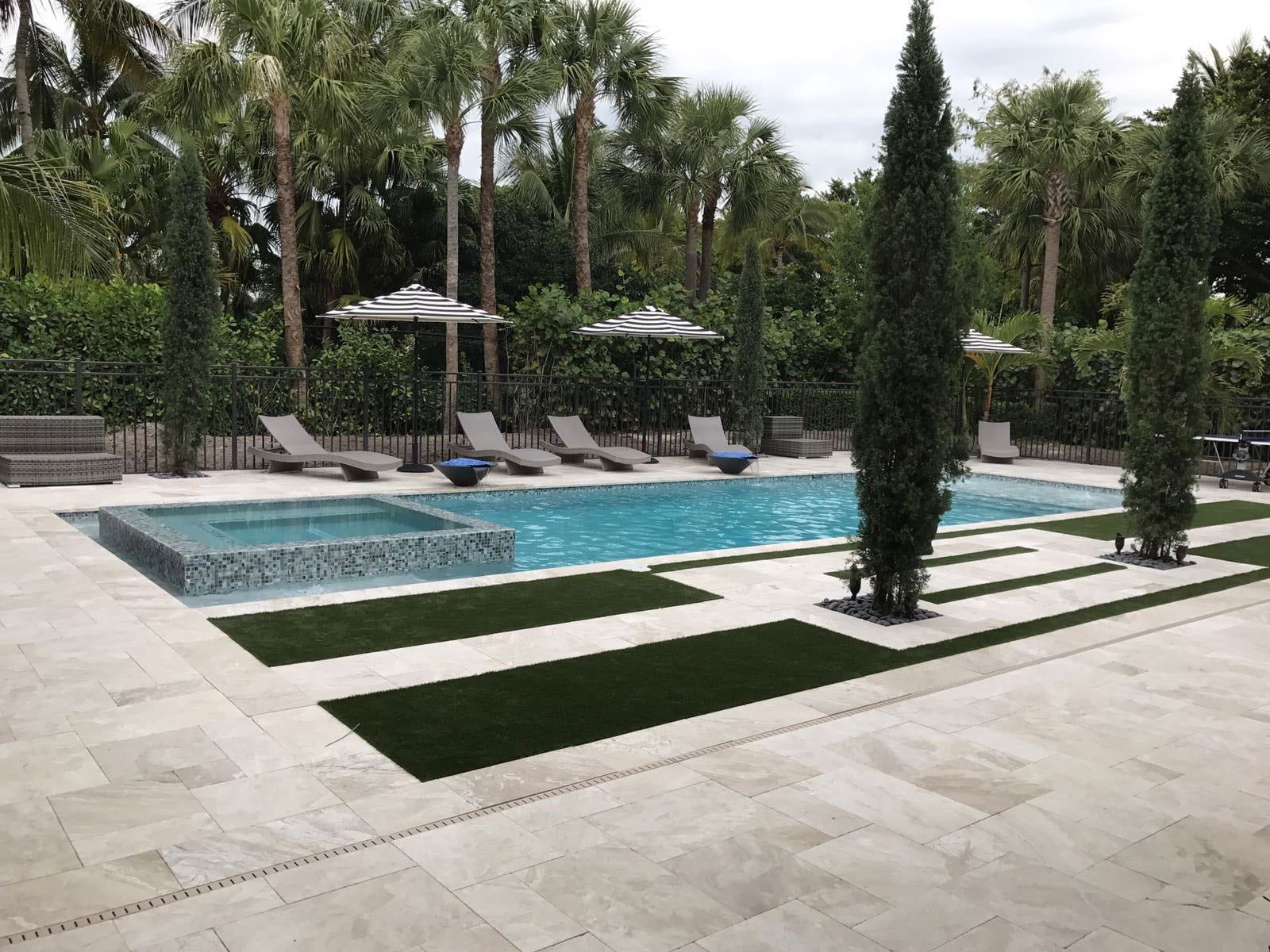 Stoneline-Group-Fantastic-Royal-Marble-Collection-Marble-Tumbled-paver-Patio-walkway-Pool-deck-backyards-marble-design-Pictures