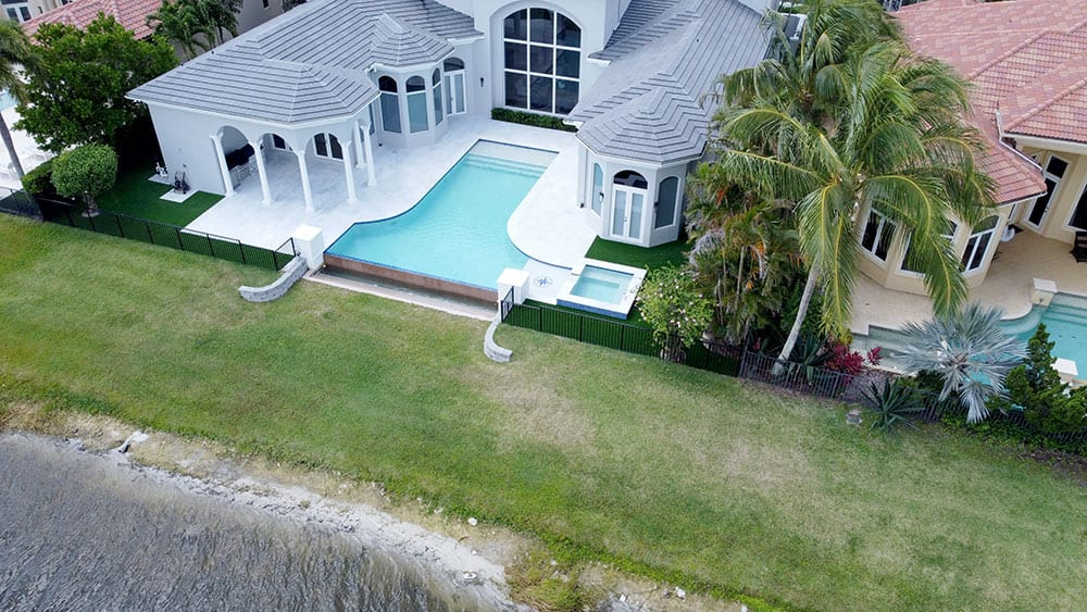 Stoneline-Group-Ice-White-Marble-Collection-Marble-Sand-Blasted-Paver-Pool-deck-backyards-outdoor-Pictures-1