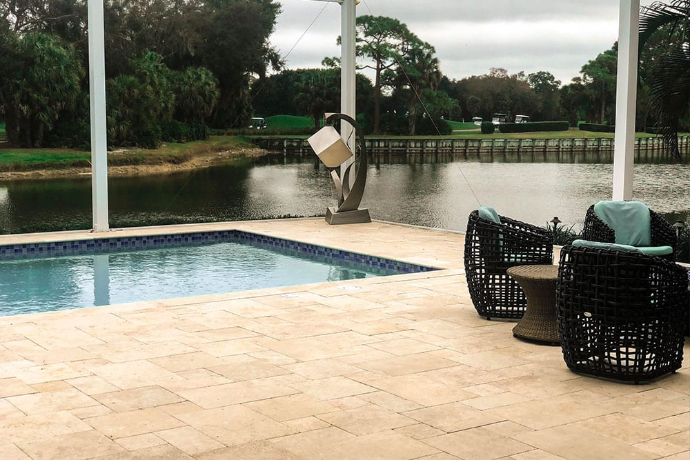Stoneline-Group-Ivory-Tumbled-Paver-Marble-Collection-Pool-design-outdoor-marble-Pictures