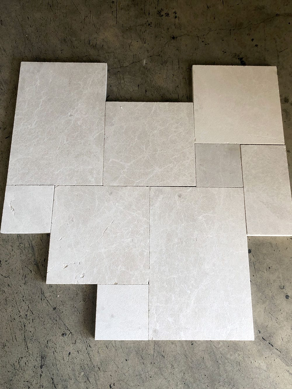 Stoneline-Group-Marble-Collections-Aurora-Beige–marble-marble-miami-marble-florida-marble-Product-Photo-1